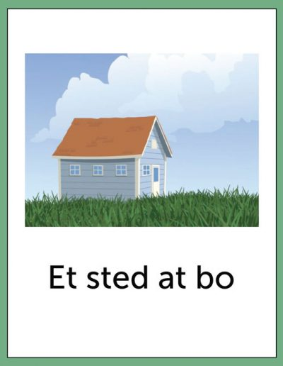 Et-sted-at-bo