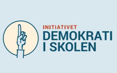 Demokrati i skolen